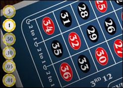 kazino-ruletka-ot-1-kopeyki